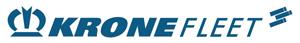 kronofleet logo