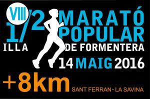 medio-maraton-formentera