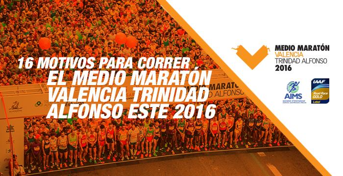 medio-maraton-valencia