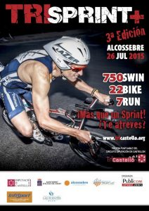 triatlon-alcossebre